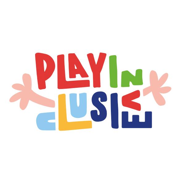 PlayIn'clusive